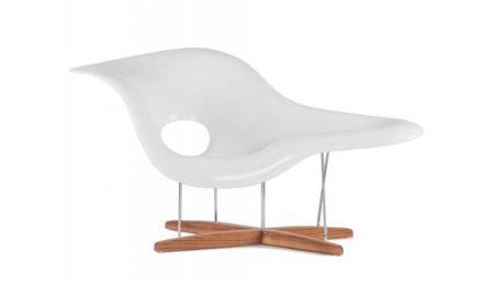 cdi-collection-la-chaise-1_600x