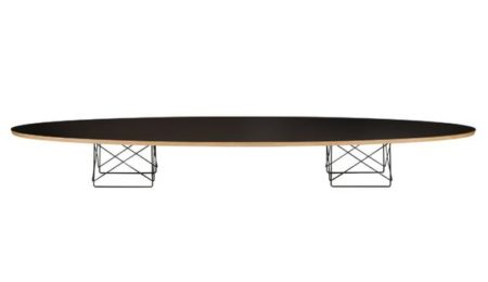 eames-elliptical-table-ce92-_1_600x