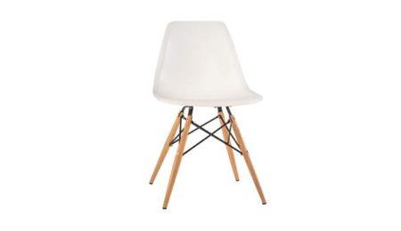 eiffel-chair-dsw_1_600x