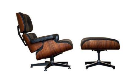lounge-chair-ottoman_2_600x