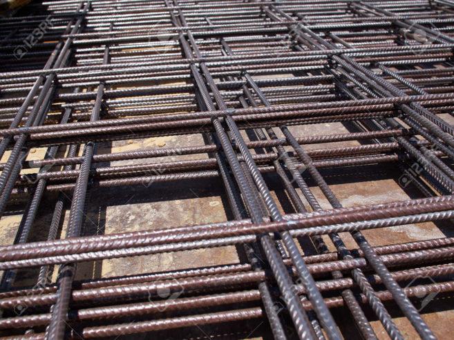 40289527-fer-materiau-barres-d-acier-de-construction-utilise-pour-renforcer-le-beton