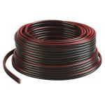 435CB9I8Q3-cable-hi-fi-repere-dhome-longueur-25-m-1