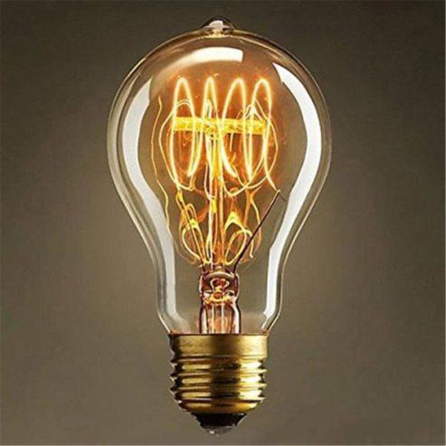 a19-ampoules-a-incandescence-vintage-edison-ampoul