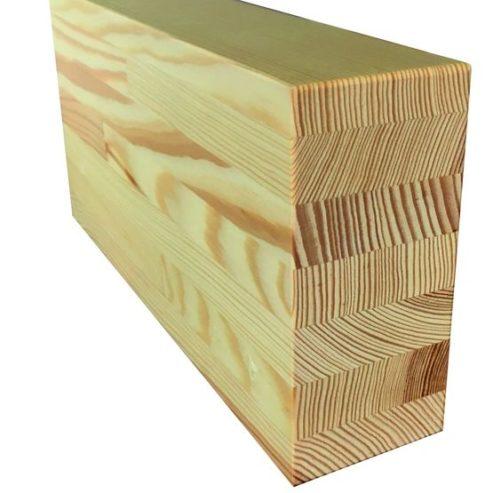 bois-de-structure-lamelles-colles-sans-noeud-lamelles-colles-de-structure-en-bois-sans-noeuds-009024780-product_maxi