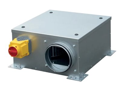 caisson-de-ventilation-polyvalent-catb-ecowatt
