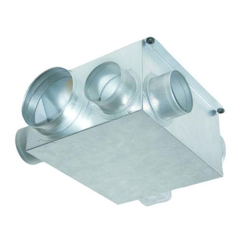 caisson-de-vmc-pour-logement-jusqu-a-5-pieces-maison-air-002485008-product_maxi