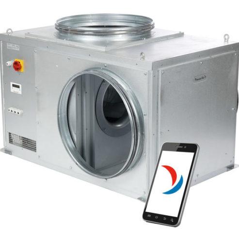 caisson-vmc-c4-avec-technologie-a-courbe-montante-sirius-x-009103060-product_maxi