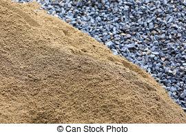 construction-pierre-travail-sable-photographie-de-stock_csp26199099-1