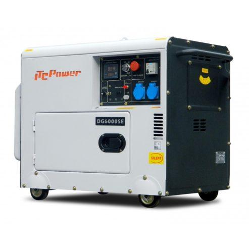 groupe-electrogene-diesel-1500w-insonorise-dg6000se