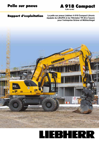 liebherr-a-918-compact-litronic-page1