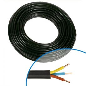 nex10027483-nexans-cable-ro2v-4g