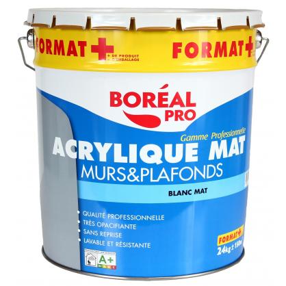peinture-mur-et-plafond-acrylique-blanc-mat-boreal