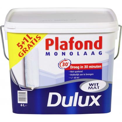 peinture-plafond-monocouche-mat-blanc-dulux