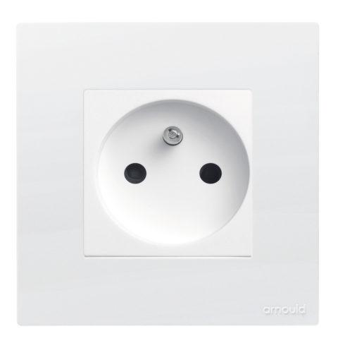 prise-electrique-position-lave-vaisselle-machine-a-laver