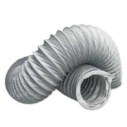 str60008003-strulik-gaine-souple-pvc-pour-vmc-d80-3m_1
