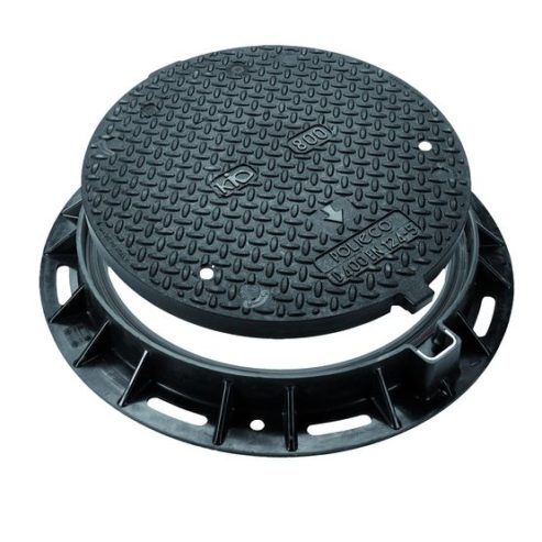 tampon-pour-reseau-urbain-en-materiau-composite-resistant-kio-009591205-product_maxi