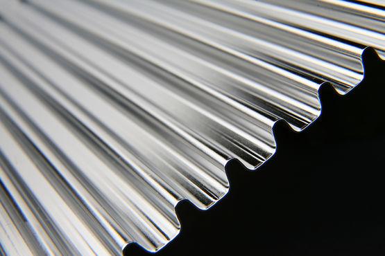 toles-nervurees-pleines-toles-nervurees-008756045-product_maxi