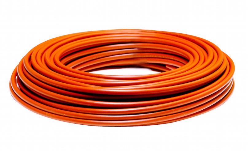 tube-per-barriere-anti-oxygene-couronne