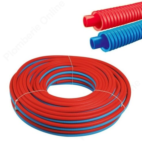 tube-per-o-16-mm-duo-gaine-en-couronne-50-m-1