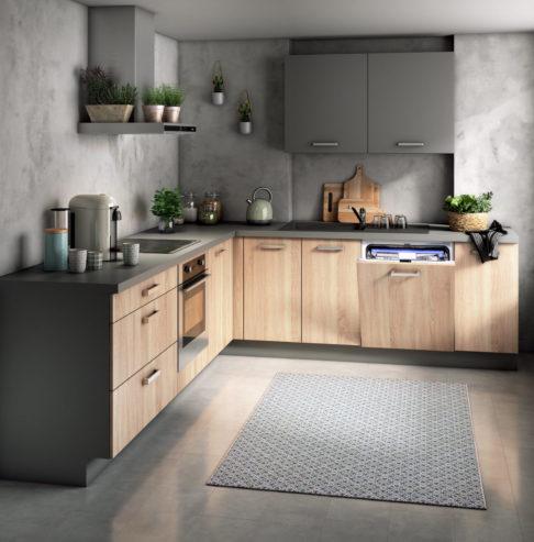 cuisine-en-l-but-1602164040