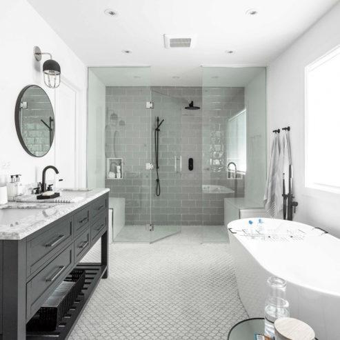 superficie-decuplee-dans-la-salle-de-bain