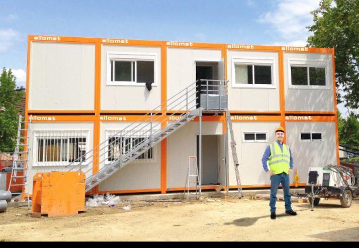 construction-modulaire.base-de-vie.2