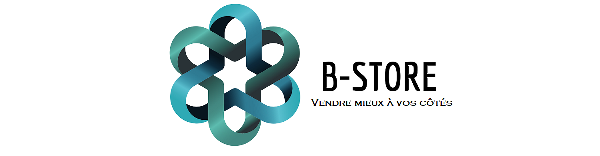 B-STORE